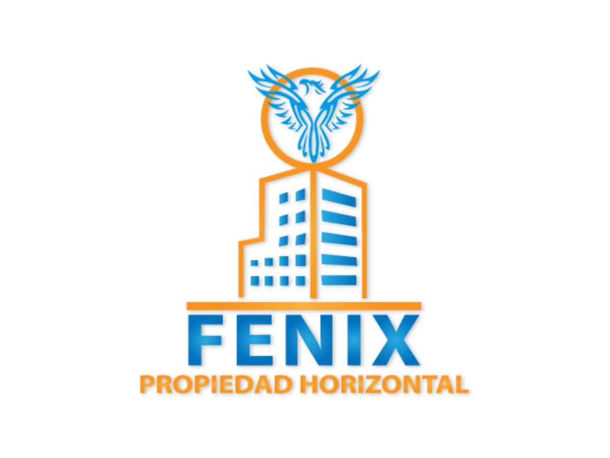 fenix - copia