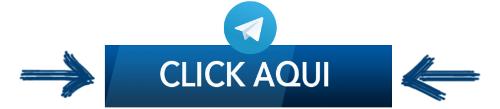 click aqui telegram - copia (2)