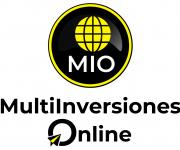 Logo Jpg - copia (2)