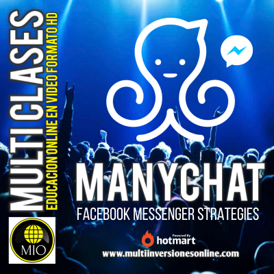 MANYCHAT POST