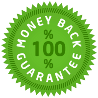 sello de garantía2